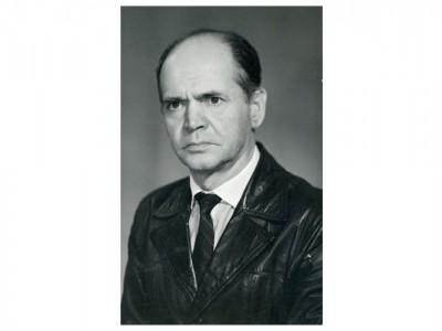 Здесенко Виктор Григорьевич