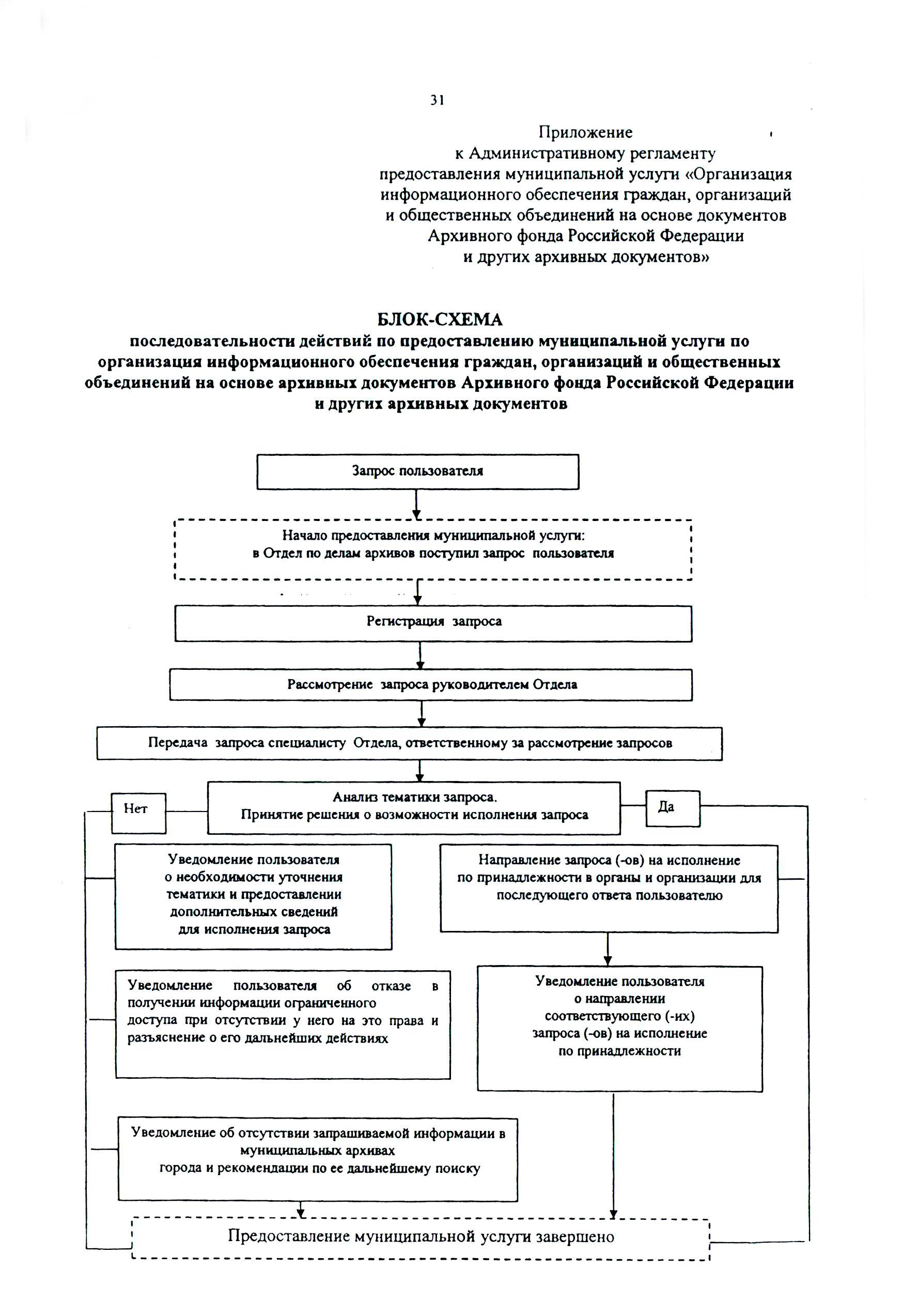 Алексей Серебряков отказался от гражданства России