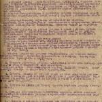 Решение исполнительного комитета Кушвинского районного Совета депутатов трудящихся от 16 ноября 1940 года № 505 (НТГИА.Ф.227.Оп.1.Д.15.Л.53)