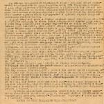 Обязательства Кушвинского городского Совета депутатов трудящихся перед товарищем Сталиным на 1944 год (НТГИА.Ф.75.Оп.1.Д.21.Л.154)