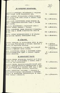Решение исполнительного комитета Нижнетагильского городского Совета депутатов трудящихся от 2 октября 1956 года № 362.(НТГИА. Ф.70. Оп.2. Д.723. Л.207)