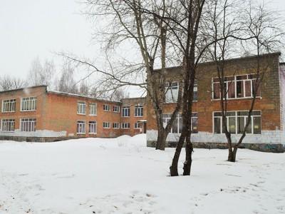 Детская художественная школа № 2