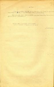 Из годового отчета по капитального строительству НТМЗ за 1942 (НТГИА. Ф.96. Оп.1. Д.153. Л.2об)