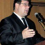 Артизов Андрей Николаевич, руководитель Федерального архивного агентства, председатель Совета