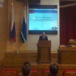 Орлов Алексей Валерьевич, Первый Заместитель Губернатора Свердловской области