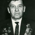 Хабаров Альберт Никитович (НТГИА. Ф.579.Оп.1.Д.16.Л.110)