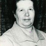 Юрлова Антонина Прохоровна (НТГИА. Ф.579.Оп.1.Д.15.Л.116)