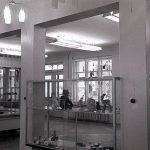 Интерьер магазина «Детский мир» по ул. Ленина. 1965 г. (НТГИА. Коллекция фотодокументов. Оп.1Н1.Д.2276)
