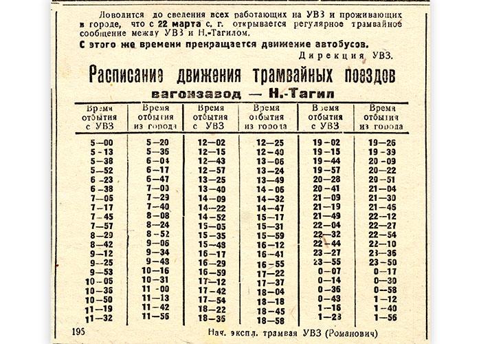 Газета «Тагильский Рабочий». - 1940 г. - 22 марта (№ 67). - С. 1.